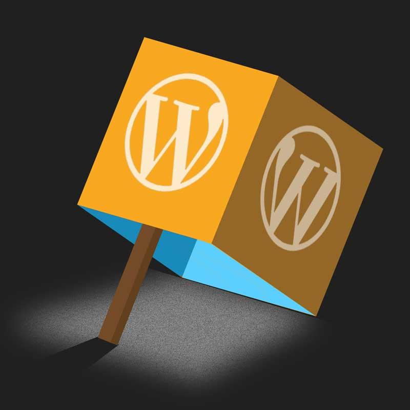 WordPress Website Development in Vancouver WA and Portland OR