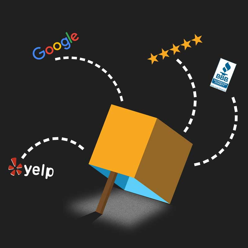 Off-Page SEO in Vancouver WA and Portland OR